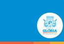 Prefeitura de Glória emite nota sobre depredação ao patrimônio público: Ginásio Poliesportivo da Quixaba