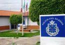 Irmã da bebê agredida em Glória/BA também pode ter sido maltratada diz polícia