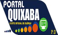Portal Quixaba