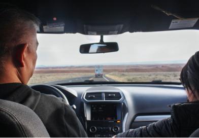 Descubra o momento correto de trocar o filtro do ar condicionado do seu veículo